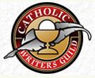 Catholic Writers' Guild Member