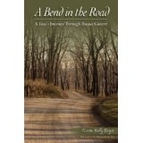 bend in road cover