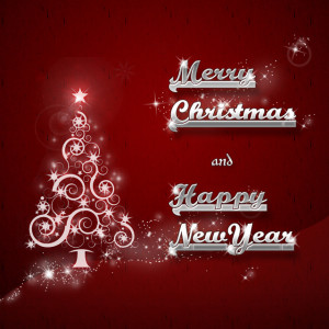merry-christmas-and-happy-new-year-j-ram-free-imagesj1343302-640x640